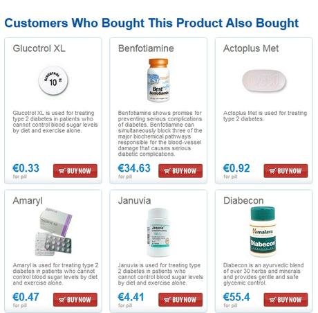 Cheap Avapro Irbesartan 150 mg – Free Airmail Or Courier Shipping – Canadian Discount Pharmacy
