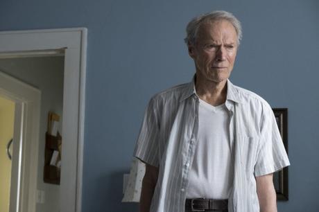 Mula, un anciano blanco hetero