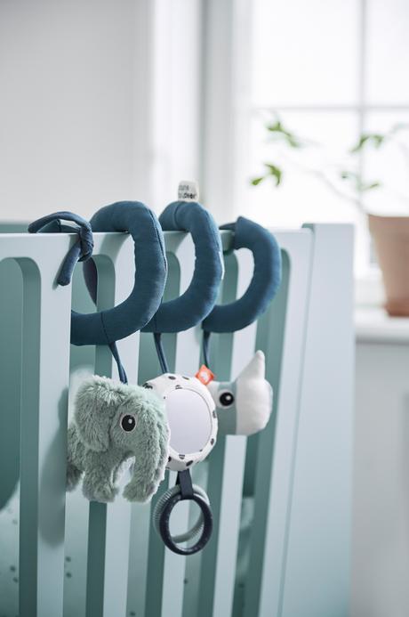 Happy Home '19, nueva colección de Done by Deer