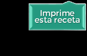 IMPRIMIR RECETA