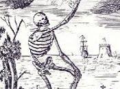 portentosa vida Muerte