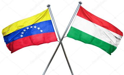 Hungría y el escándalo de los inmigrantes venezolanos