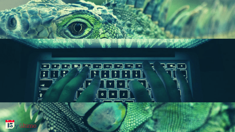 Apagón en Venezuela: ¿super iguanas o cyber-ataque?