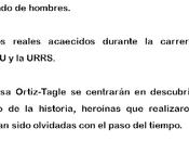 segundo resplandor teresa Ortiz- Tagle