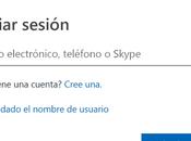 Hotmail: Iniciar sesión, registrarse, abrir cuenta análisis correo electrónico