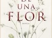 Historia flor claudia casanova