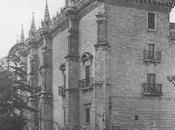 ¿Cuál primer instituto educación secundaria Valladolid?