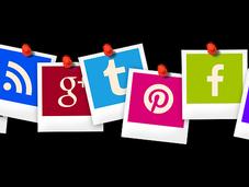 Redes sociales, necesario