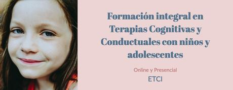 Pasos hacia una terapia cognitiva conductual basada en procesos con niños y adolescentes (TCCBP)