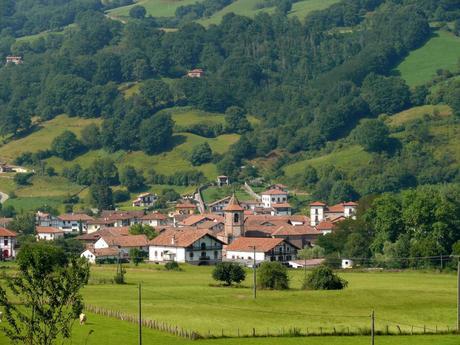 Que-ver-en-Erratzu-1024x768 ▷ Que ver en el Valle de Baztán en Navarra