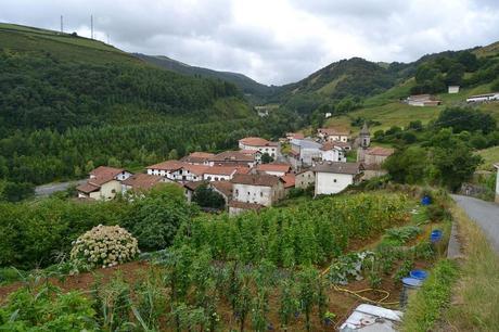 Que-ver-en-Almanzod-1024x683 ▷ Que ver en el Valle de Baztán en Navarra