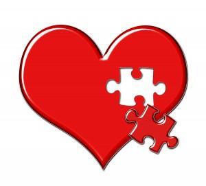 relaciones pareja, relación tóxica, amor