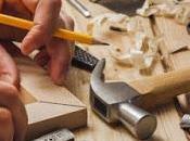"""Reflexión sobre Trabajo Equipo: """"Asamblea Carpintería"""""""