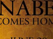 """Annabelle Conjuro"""" Nuevo Trailer"""