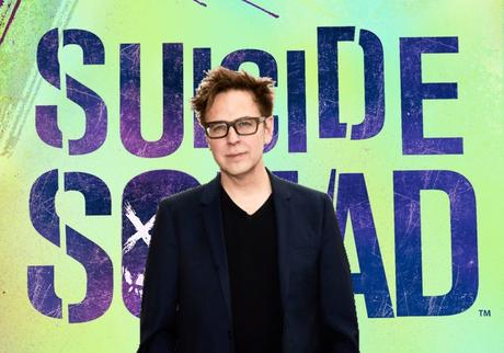 James Gunn regresa a Marvel para dirigir Guardianes de la Galaxia