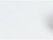 balón intragástrico como tratamiento para adelgazar