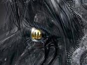 "Series sobrenaturales: ""The Curse Llorona"" Nuevo póster fantasmal"
