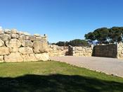 colonia griega Emporion