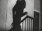 Galería favoritos Nosferatu