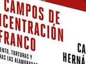 """holocausto ideológico"" franquista; Puigdemont, ""genio"" dice volver Juventud Clima (""No tenemos PLANeta B"")…"