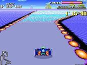 décimo arte: videojuegos Super Nintendo/Super Famicom 51-60