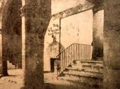 arcos conservados Casa Aldabas