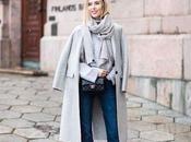 Bloggers escandinavas seguir