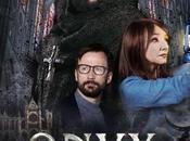 Onyx, reyes grial