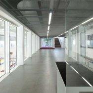 241 CENTRO DEPORTIVO ©Dietmar Feichtinger Architects   3