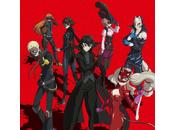 Guía secuelas anime Temporada Primavera 2019