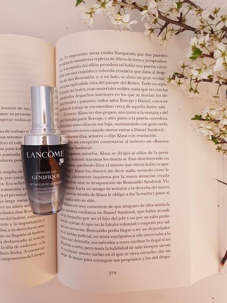 Lancôme Advanced Genifique