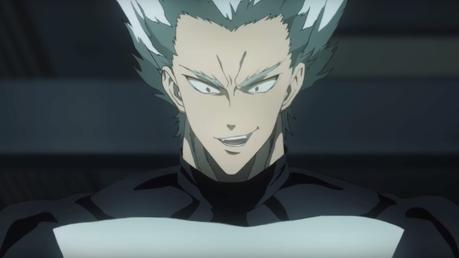 El anime ''One Punch Man Season 2'', desvela video promocional
