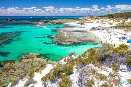 IMG_9310 ▷ Comenta sobre 45 cosas que debes saber sobre Australia antes de viajar por Adv. Santosh Reddy