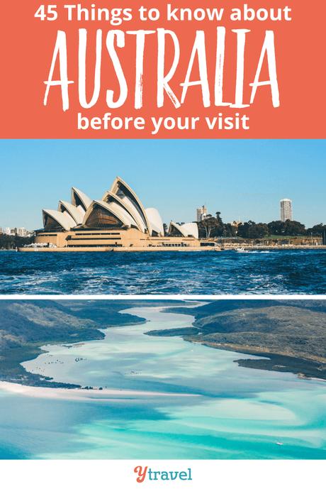 228495_45ThingsToKnowAboutAUS-Pin1_73018-1 ▷ Comenta sobre 45 cosas que debes saber sobre Australia antes de viajar por Adv. Santosh Reddy