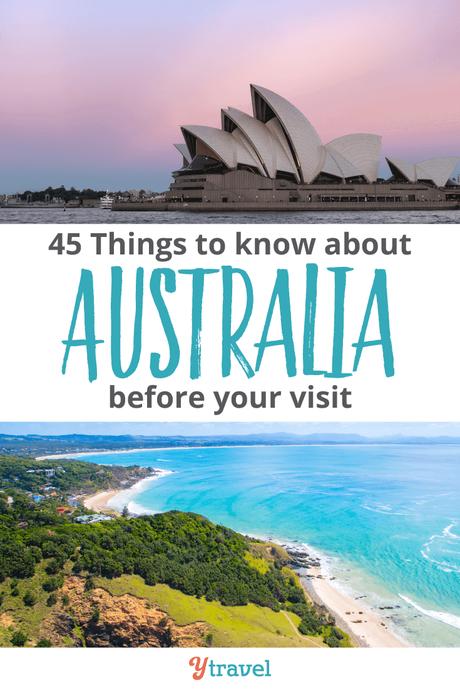 228495_45ThingsToKnowAboutAUS-Pin2_73018-1 ▷ Comenta sobre 45 cosas que debes saber sobre Australia antes de viajar por Adv. Santosh Reddy