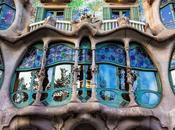días Barcelona: itinerario perfecto para primera visita