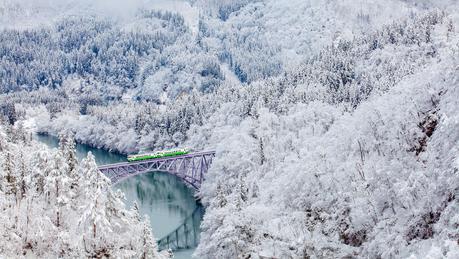 shutterstock_489880651.jpg.optimal ▷ ¿Cómo es viajar en Japón?