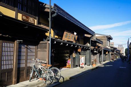 Street-of-Takayama.jpg.optimal ▷ ¿Cómo es viajar en Japón?