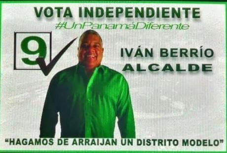 Iván Berrio
