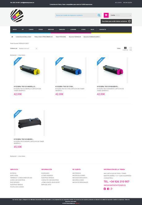 tienda-online-prestashop-inktintaytoner-diseno-web-galicia-vertical2