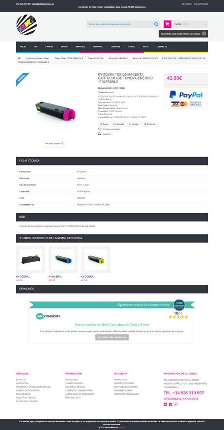 tienda-online-prestashop-inktintaytoner-diseno-web-galicia-vertical3