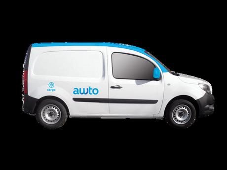 Awto sigue expandiendo su servicio en Chile y llega a Concepción