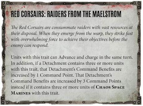 Warhammer Community: Resumen del día hoy (Mucho MEC)