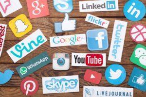 Marketing Digital en empresas: una inversión para posicionarse en los buscadores