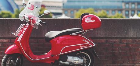 permiso de ciclomotor AM