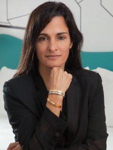 Los 25 inversores más poderosos del real estate de Miami