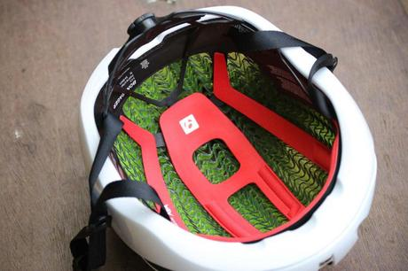 Trek y Bontrager anuncian una nueva tecnología en sus cascos
