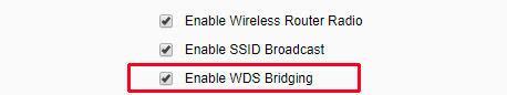 router tp link como repetidor