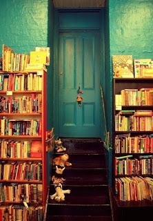 Reseña|| La pequeña librería de los corazones solitarios- Annie Darling