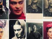 Frida Kahlo, apariencias engañan